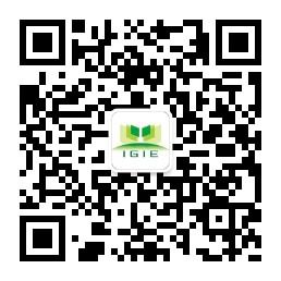 深圳市绿然展业投资有限公司