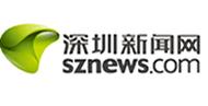 sznews.com