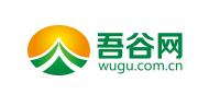 wugu.com.cn