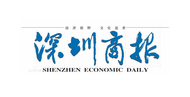 Shenzhen Economic Daily