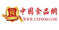 cnfood.com