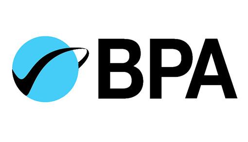 深圳绿博会得到国际认证BPA认证