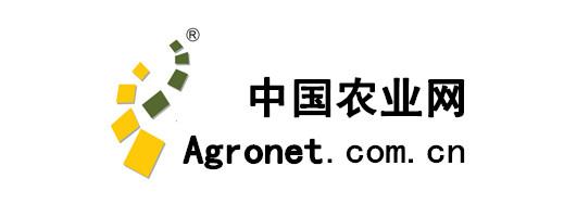 中国农业会展