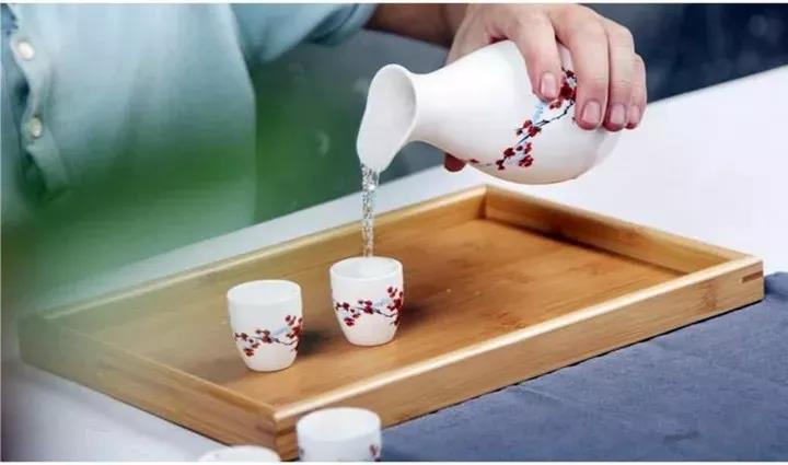 【每周优品】从文化到底蕴,衡寿酒邀您共赏中国酒的前世今生