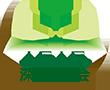 2020深圳绿博会IGIE|中国·深圳(第6届)深圳国际现代绿色农业博览会|深圳农业展|深圳绿色农业博览会