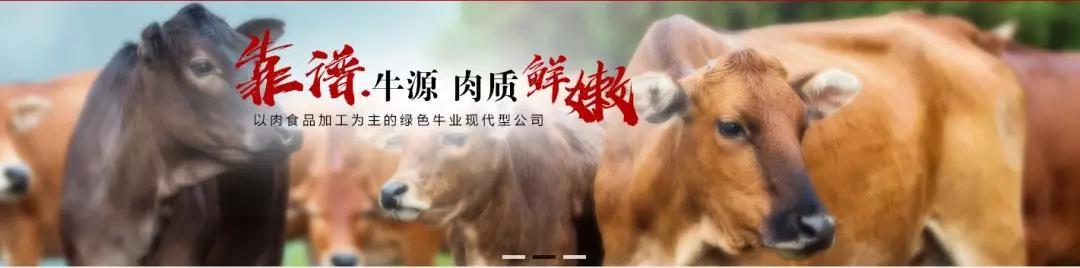 """【每周优品】嘉豪牛肉,气调保鲜包装,""""鲜""""声夺人"""