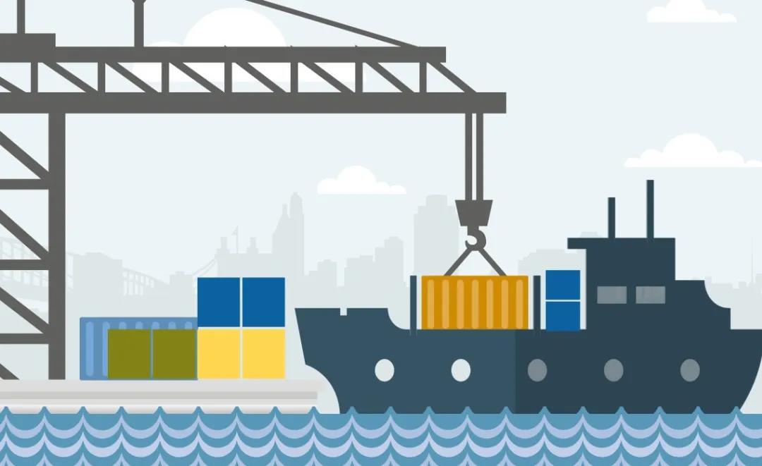 【全球疫情报告】新冠疫情蔓延危及全球贸易,中国如何应对这轮冲击