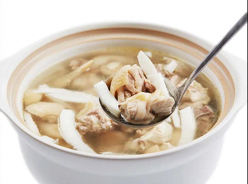 【每周优品】没去海南旅游,在家吃个海南文昌椰子鸡火锅也是杠杠的!