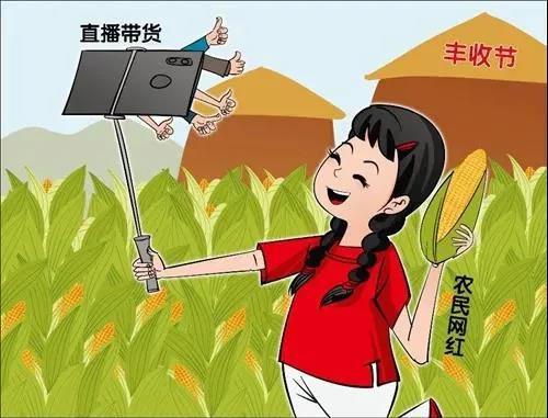 """【绿色好心情】广东农产品直播要做到""""八要八不要"""""""