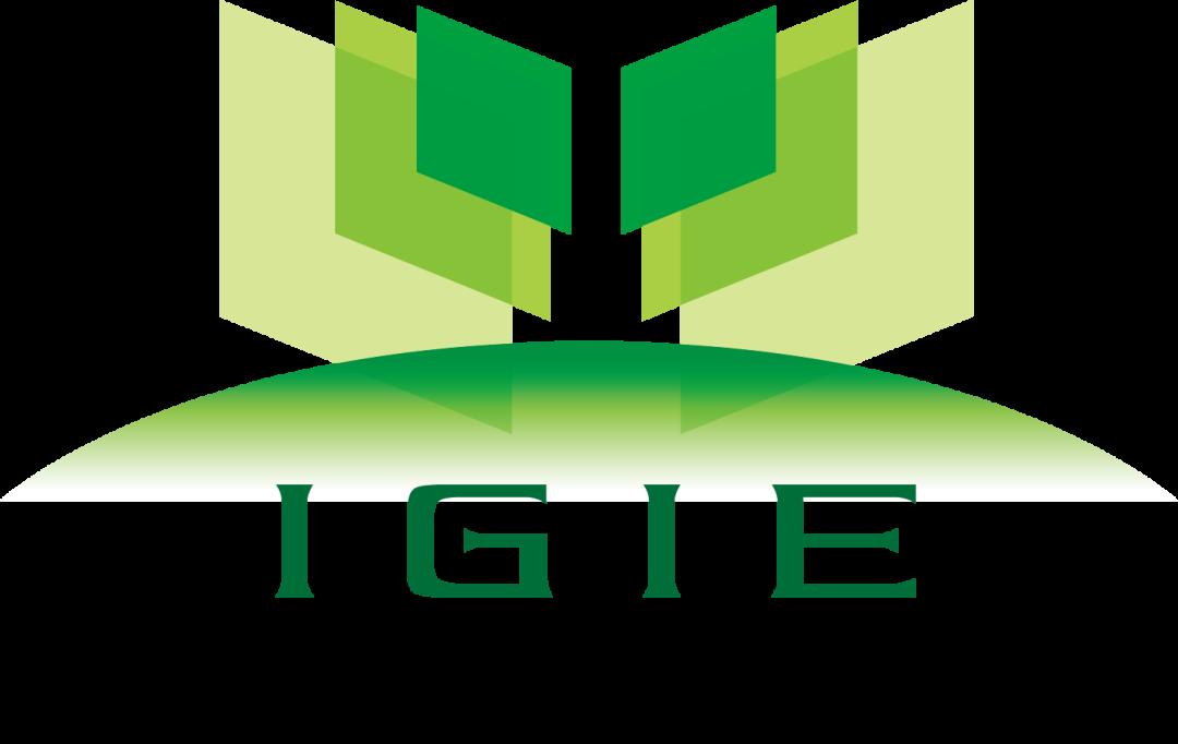 【重磅推出】中国·深圳(第7届)国际现代绿色农业博览会邀请函